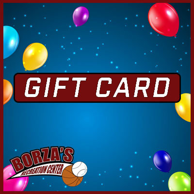 Gift Card - Party Rental