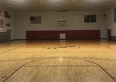 gymnasium2.jpg