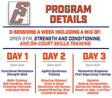 Strength Court Training 2.jpg