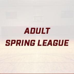 Adult Spring League.jpg
