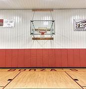 Gymnasium 1.jpg