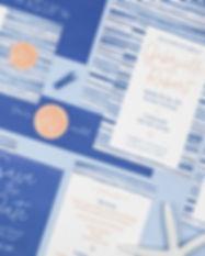 Beach-Blush-Info-card-close-up.jpg