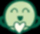 Paper-Pea-Logo.png