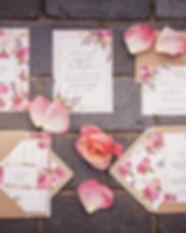 Full-suite-Rose-Romance.jpg