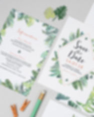 Truly-Tropical-Info-card-close-up.jpg