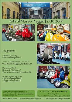 VSPCLB_Volantino_Museo_Piaggio_271019.jp