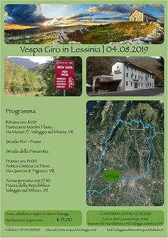 VSPCLB_Lessinia_04082019_WEB.jpg