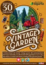 flyer_vintage_A5_front.jpg