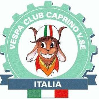 logovespaclubcaprino-1514558842469.jpg