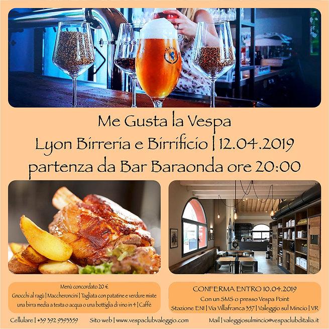 01_Lyon_12042019_web.jpg