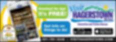 MobileApp_5.5x2.jpg