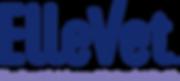 ElleVet Logo (1).png
