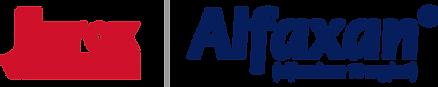 us---jurox-with-alfaxan-logo-incl-active