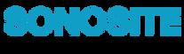 logo-sonosite.png