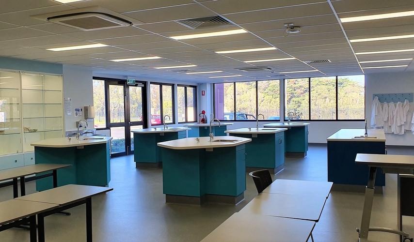 Science Room.jpg