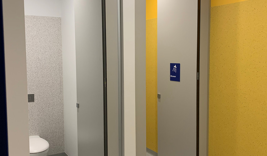 Seaford North Bathroom 1.JPG