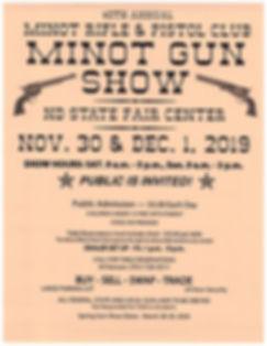 minotgunshow.jpg