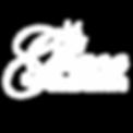 GraceBibleChurch-_logo-white PNG-High.pn