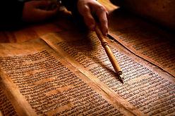 writing hebrew.jpg