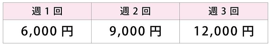 大人_月謝.jpg
