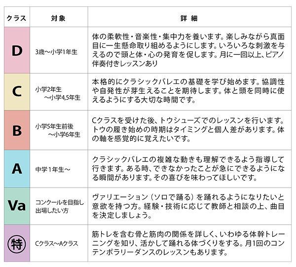 ジュニア藤沢sp.jpg