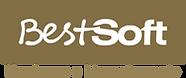 bestsoft-logo-menu.png