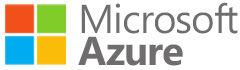 logo-microsof-azuret.jpg