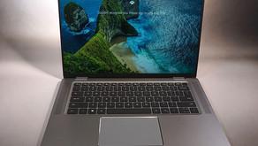 Dell anuncia nova geração de computadores profissionais de alta performance no Brasil