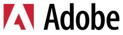 logo-adobe.jpg