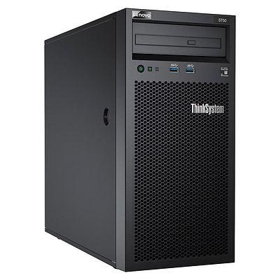 lenovo-desktop-63.jpg