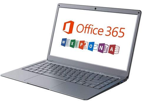 office-365-lap-capa.jpg