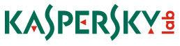 logo-kaspersky.jpg