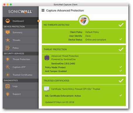 sonicwall-antivirus.jpg