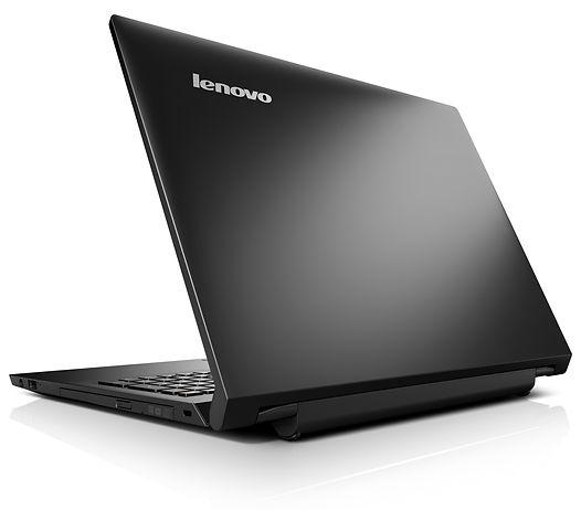 lenovo-notebook-b40.jpg