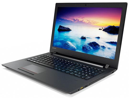 lenovo-notebook-v310.jpg