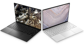 Dell anuncia nova linha XPS 13: notebooks premium combinam design renovado com mais desempenho