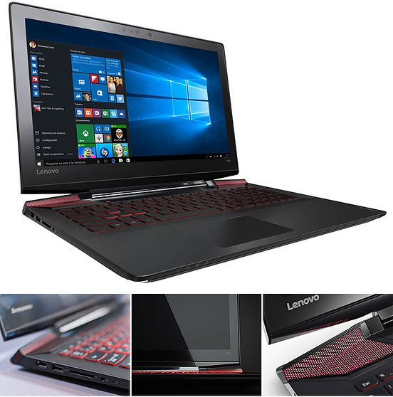lenovo-notebook-y700.jpg