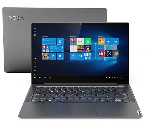 lenvo-notebook-yoga500.jpg