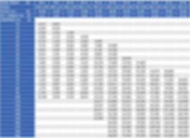 Parafuso_7_sext_Din931_88_Tabela.jpg