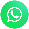 whatsapp-icon2.png