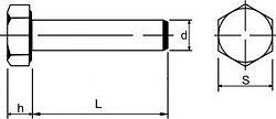 parafuso-estrutural-300x129_2.jpg