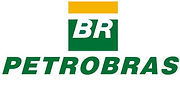 Petrobras-logo-1-500x250.jpg