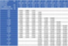 Parafuso_7_sext_GR5-RI_Tabela.jpg
