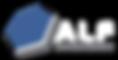 logo-alf.png