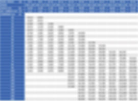Parafuso_11_sext_Din_933_Tabela.jpg