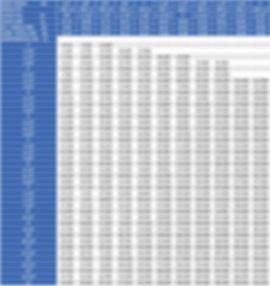 Parafuso_5_sext_A490_Tabela.jpg