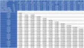 Parafuso_13_sext_Din_307-GrB_Tabela.jpg