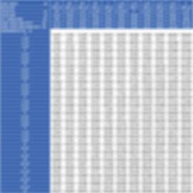 Parafuso_6_sext_B7_Tabela.jpg