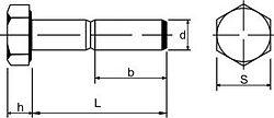 parafuso-estrutural-300x129.jpg