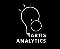 Artis Analytics logo.png